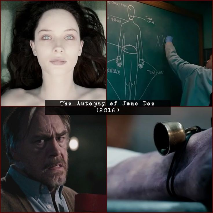 the autopsy of jane doe full movie download in tamil