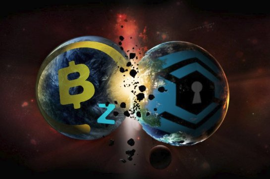 Something is brewing between $SAFE &amp; $BTCZ   The announcement will be done on #Youtube on June 27th.  https://www. youtube.com/watch?v=TQrwQp E-JCw &nbsp; …     #cryptocurrency #bitcoinz #Safecoin #bitcoin #litecoin #Crypto #BTC #CryptoNews #RETWEEET<br>http://pic.twitter.com/a1EZjsnG4c