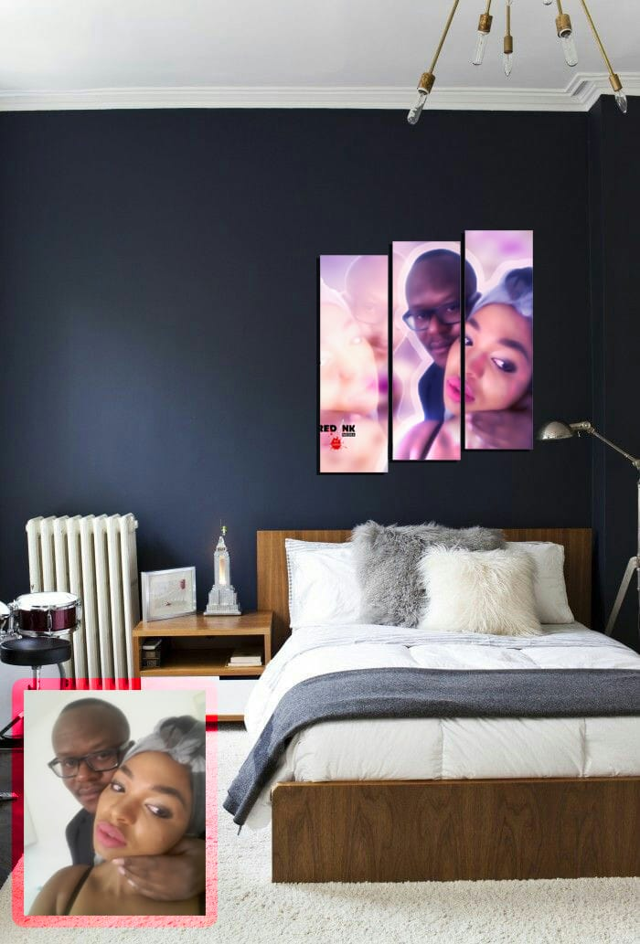Need a special split canvas for your home? DM or WhatsApp me at 0793560569 to get yours .. please RT this post for awareness.  Thank you  in advance <br>http://pic.twitter.com/IWwnmTQT8q