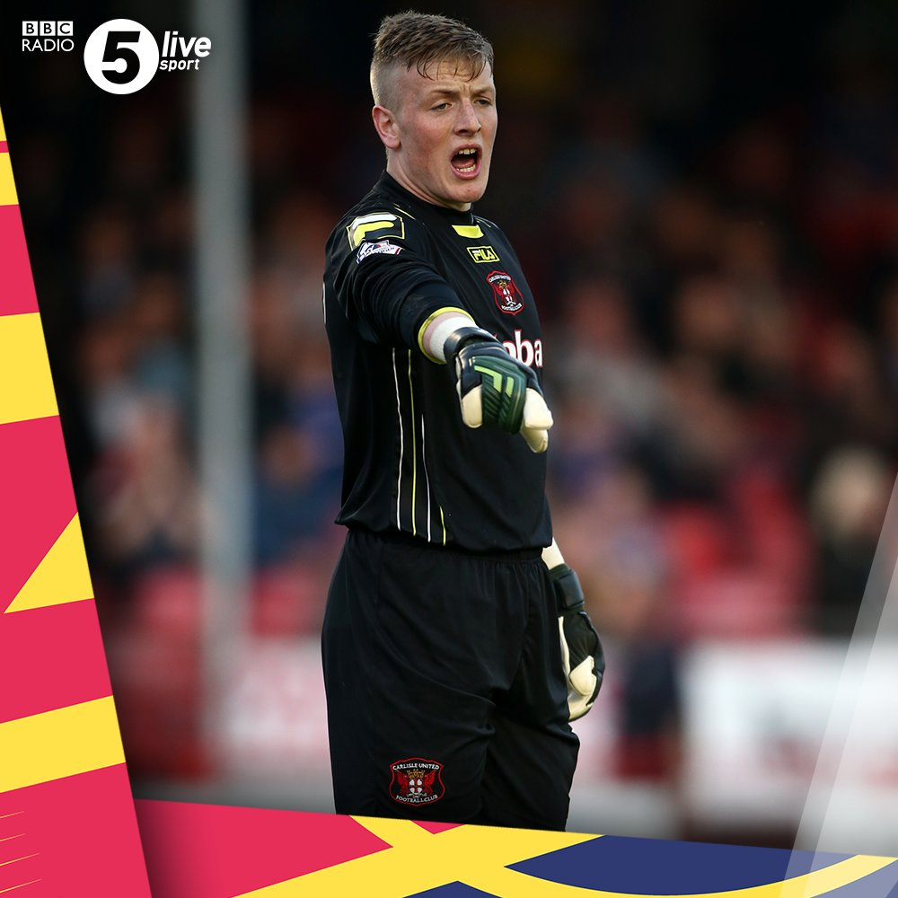 In 2014: ⚽ Pickford was playing in League Two with @officialcufc ⚽ Maguire was in League One with @SUFC_Tweets ⚽ Loftus-Cheek was playing youth football. ⚽ Lingard was at #BHAFC They all start for the #ThreeLions today 📲: bbc.in/2Mg437Z #ENGPAN #bbcworldcup