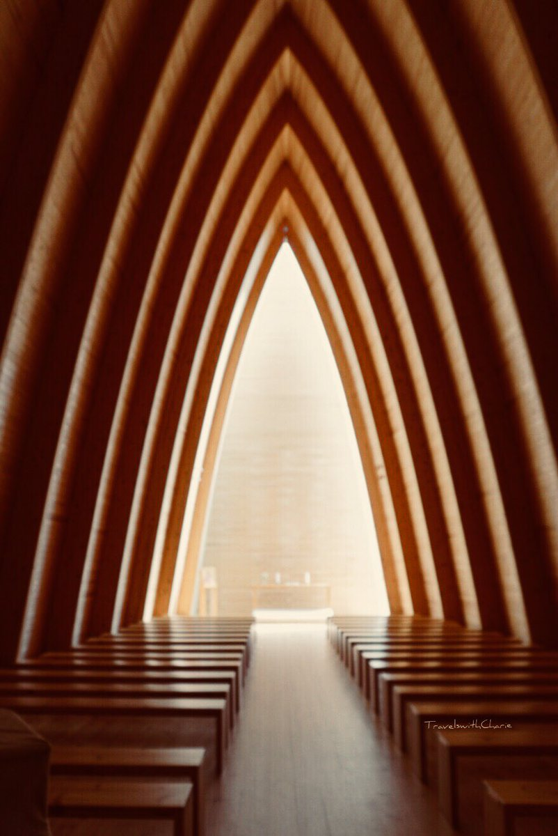 Glulam Abstraction >> Artchapel Hashtag On Twitter