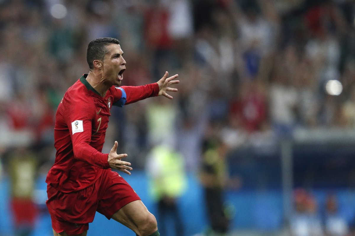 🇺🇾 89 🇮🇷 90+5 🇵🇹 88 🏴 90+1 🇧🇷 90+1 🇨🇭 90 🇩🇪 90+5 This World Cup 🔥