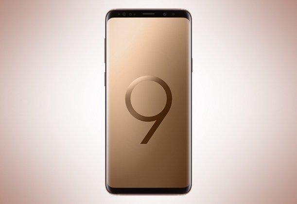 Novi tekst (ZLATNI MOMCI – Samsung Galaxy S9 i S9+) je upravo objavljen na Mobilni.info - mobilni.info/zlatni-momci-s…