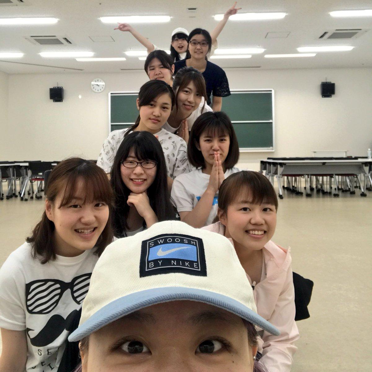 小松 大学 公立