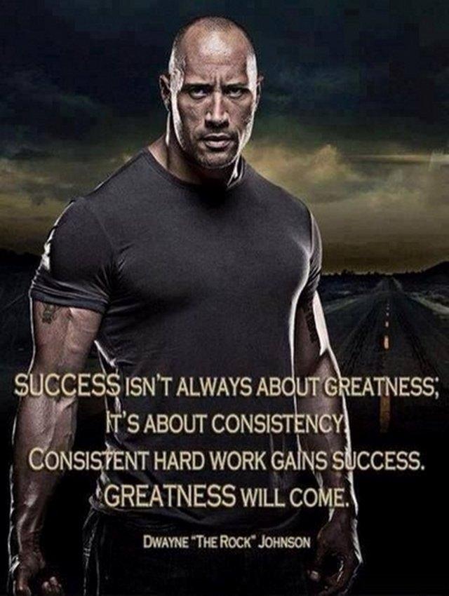 Fitness Inspiration Let&#39;s get fit  #ThinkBIGSundayWithMarsha  #Fitnessproleague #FitnessMotivation #Inspiration2self #SaturdayMotivation  #WeekendMotivation  #Sucess  #Entrepreneurship <br>http://pic.twitter.com/hfjaAU3NuV