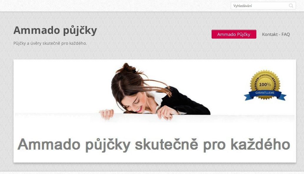 Rychlá Půjčka (@Rychla__Pujcka) - Twitter.