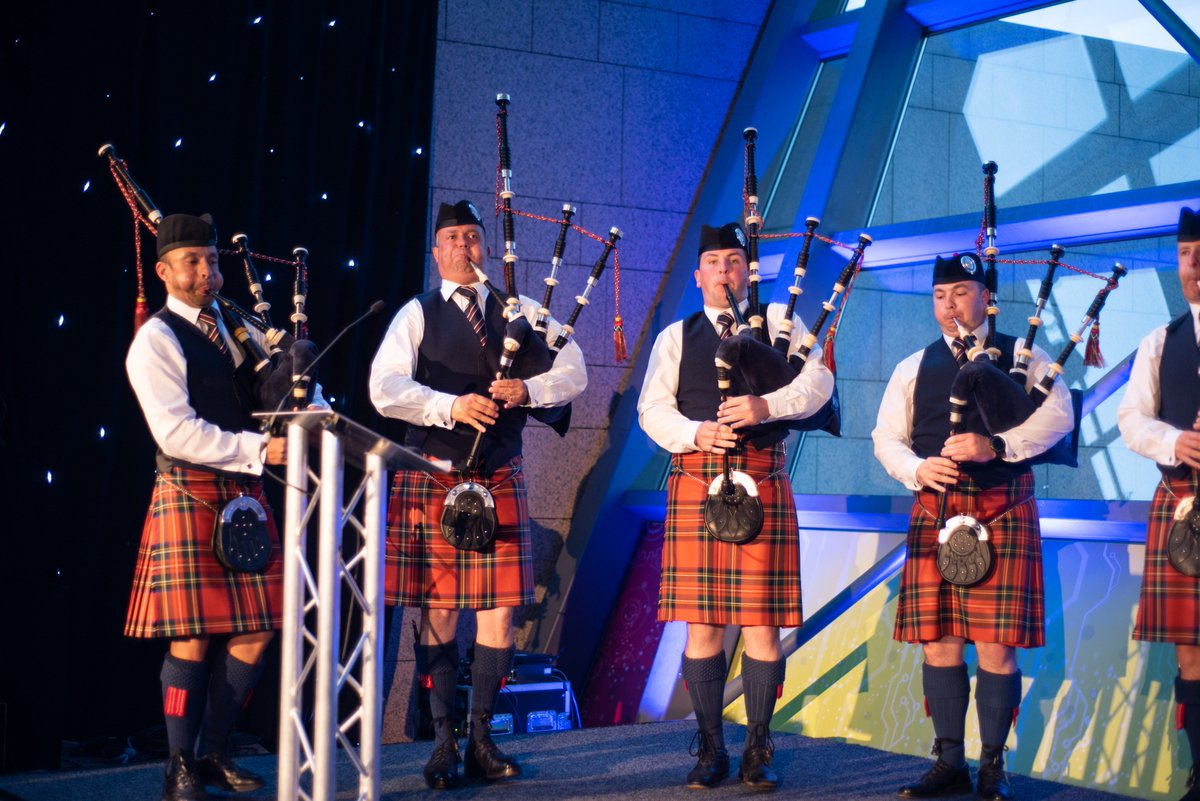 BESS and our local organisers would like to thank all our members, delegates and exhibitors who joined us @SECGlasgow for #bess2018 - it was a fantastic few days, we hope you enjoyed it.  Next stop Leeds 2019 at Harrogate...... <br>http://pic.twitter.com/I5NzNjGsGi