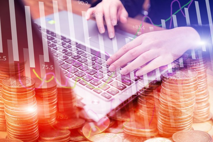 Rychlá Půjčka (@Rychla__Pujcka) - Twitter.Srovnání Půjček online, Srovnání Půjček, Půjčka Půjčky Online and Rychlá  Půjčka