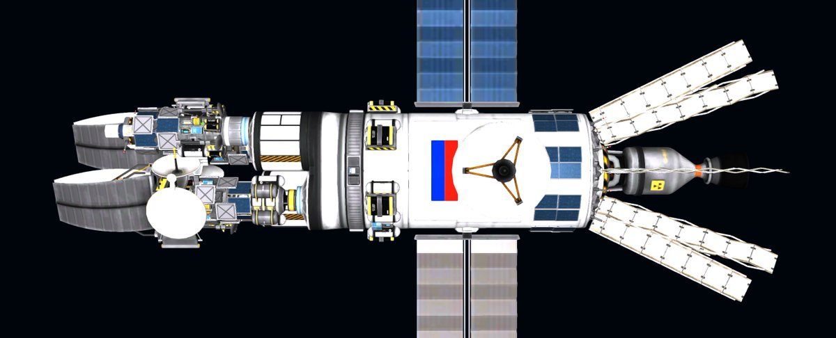 newest space probe - 1200×486