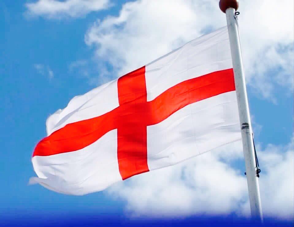 Wishing #England lots of success &amp; luck today! we&#39;re all rooting for you. @J21Property @helenhesk @_XeniaKara_ @omarrashidHR @PublicHealth_UK @kellysharman @_Future_Leaders @jbboats @JCardozoMarsh @RansomsLettings @Goodfooddrink @OMalleyJayne @shrewsmorris #EnglandvPanama<br>http://pic.twitter.com/ZDMLYNnley