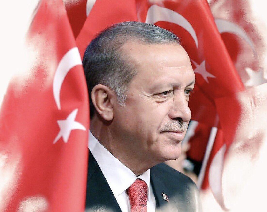 جابر الحرمي's photo on #اردوغان