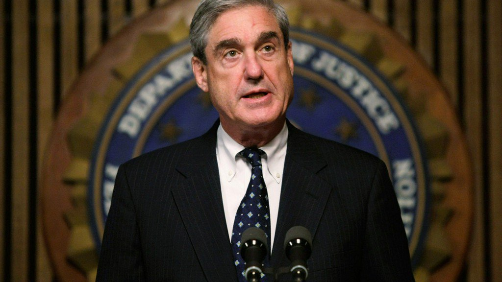 Mueller to move forward with sentencing George Papadopoulos https://t.co/xtW7L3k5Dd