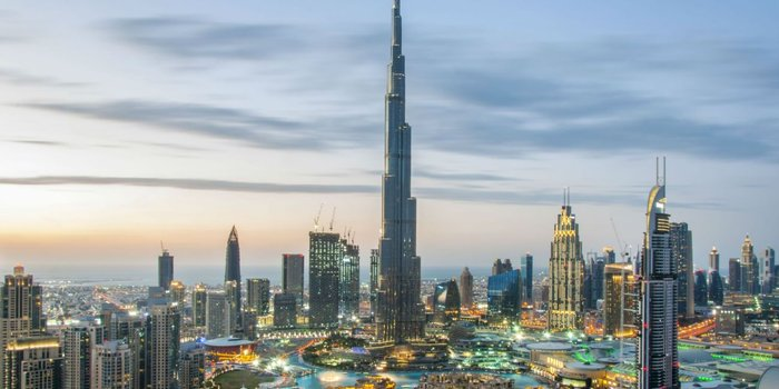 A Framework For The Future: Why The UAE&#39;s Free Zones Are Due For A Reinvention via @EntmagazineME @AmanMerchant  http:// entm.ag/x0o  &nbsp;   #NUR #Startup #SMB #Business #UAE #Dubai #Startups #MyDubai #Entrepreneur #success #smallbiz #growthhacking #entrepreneurs #leadership<br>http://pic.twitter.com/jsnSlExJIN