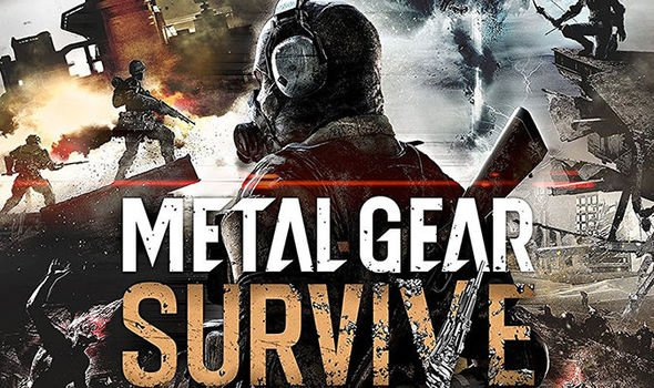 15 hours on #MetalGearSurvive and im still live twitch.tv/gymaddiction