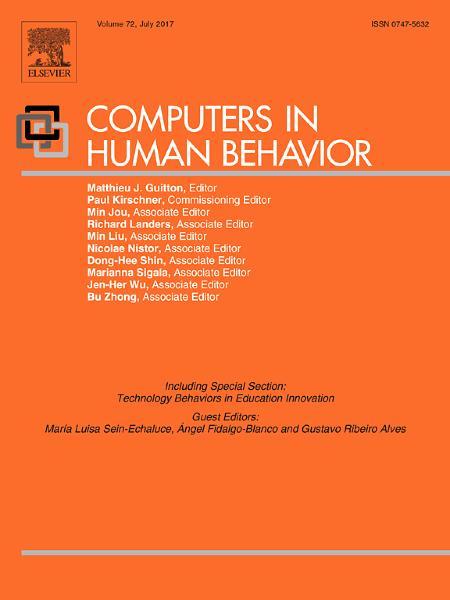 download komplexbildung in lösung methoden zur bestimmung der zusammensetzung und der