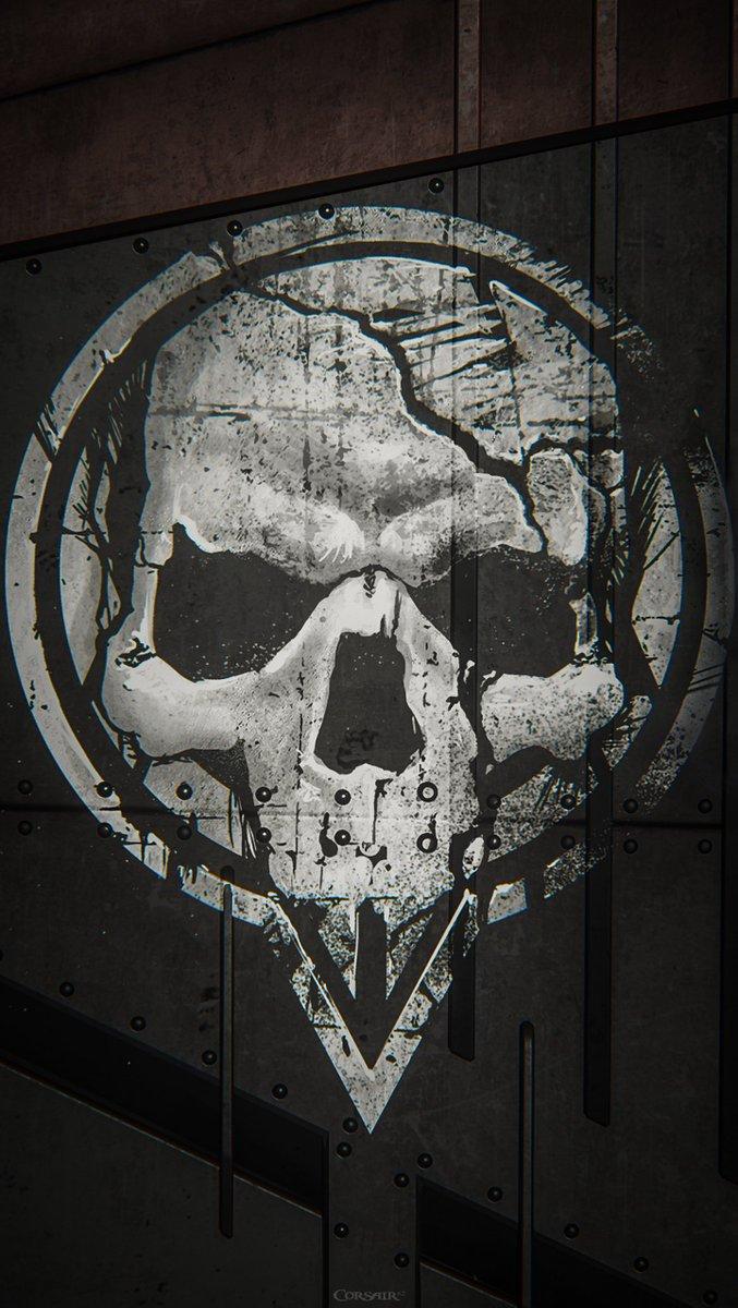 Corsair62 On Twitter For Mobile Phones Pirate Skull