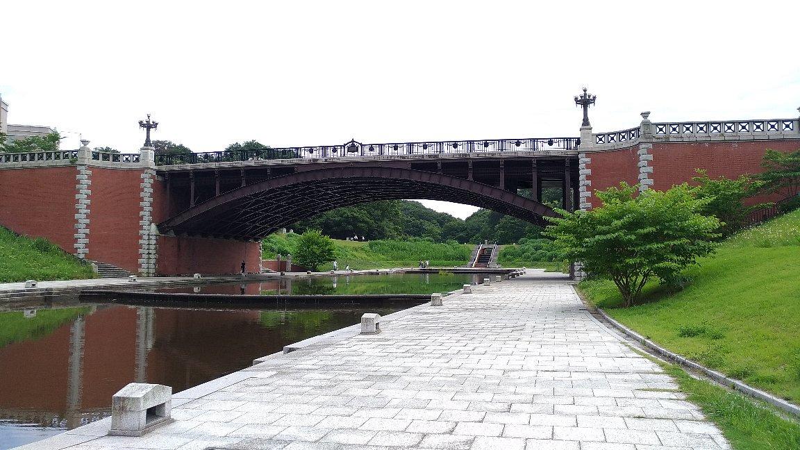 「長池見附橋(東京都八王子市別所2-58)」の画像検索結果