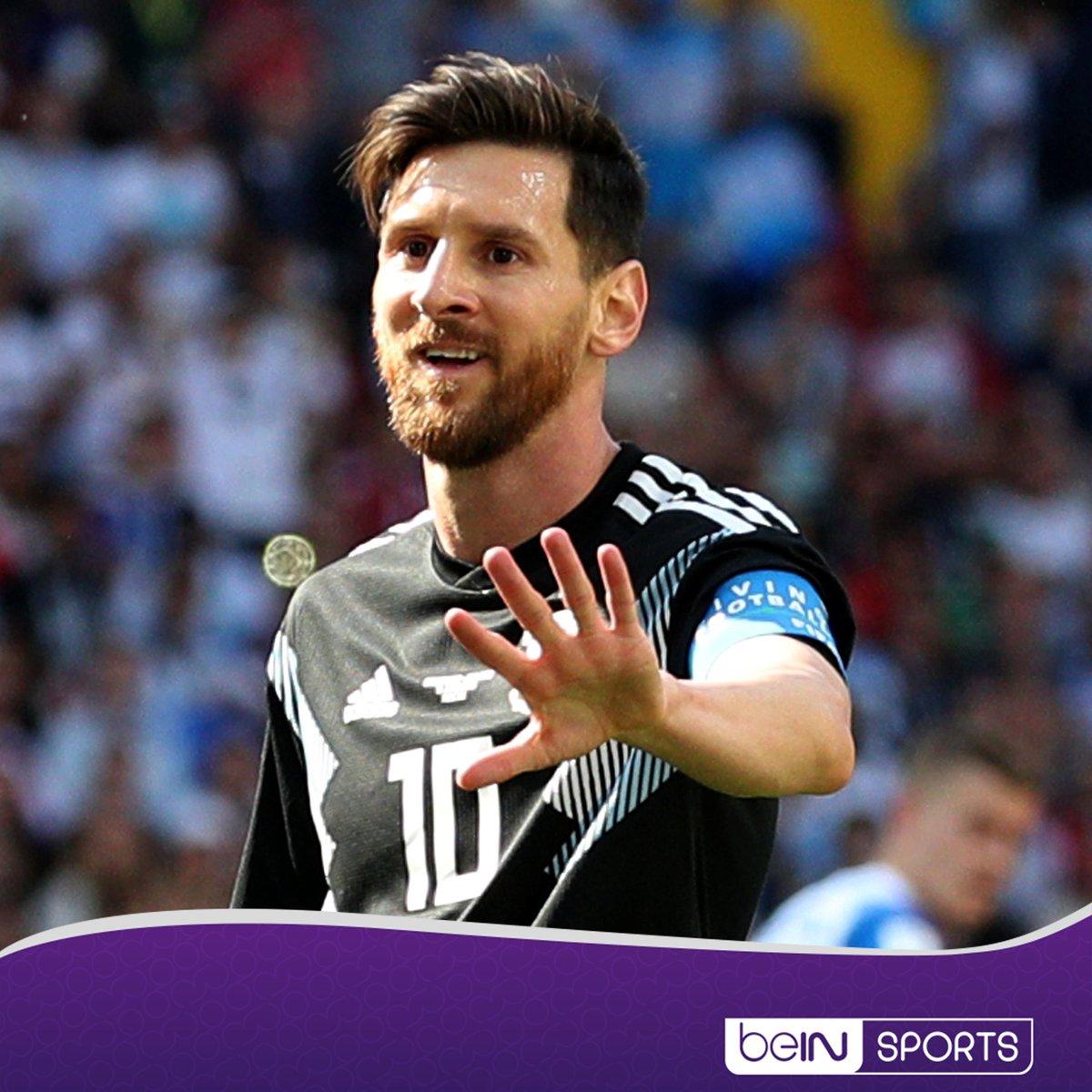 Bein Sports On Twitter Joyeux Anniversaire A Lionel Messi Qui