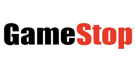 Some all-time low prices at GameStop this week: PS4, Xbox One, Switch deals in the US https://t.co/0VFoszsNBG https://t.co/VnZtt1lKpU
