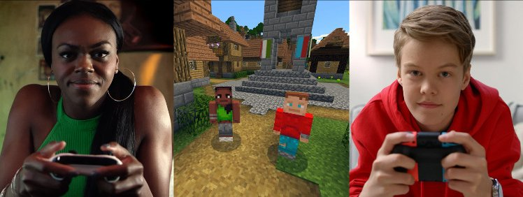 how to play windows 10 minecraft in vr