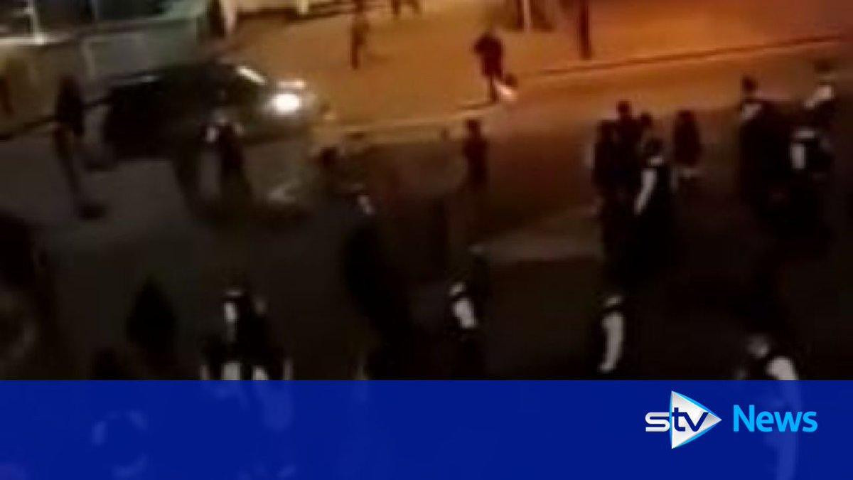 Boy, 15, stabbed to death after birthday in east London https://t.co/ziKkNaSu0q