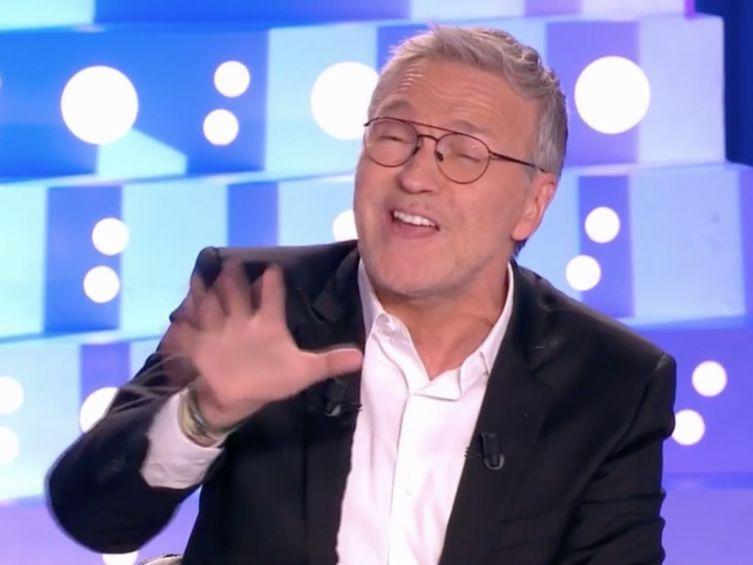 Laurent Ruquier dézingue Nicolas Dupont-Aignan sur le plateau d'On n'est pas couché https://t.co/3RJYHYRWAS