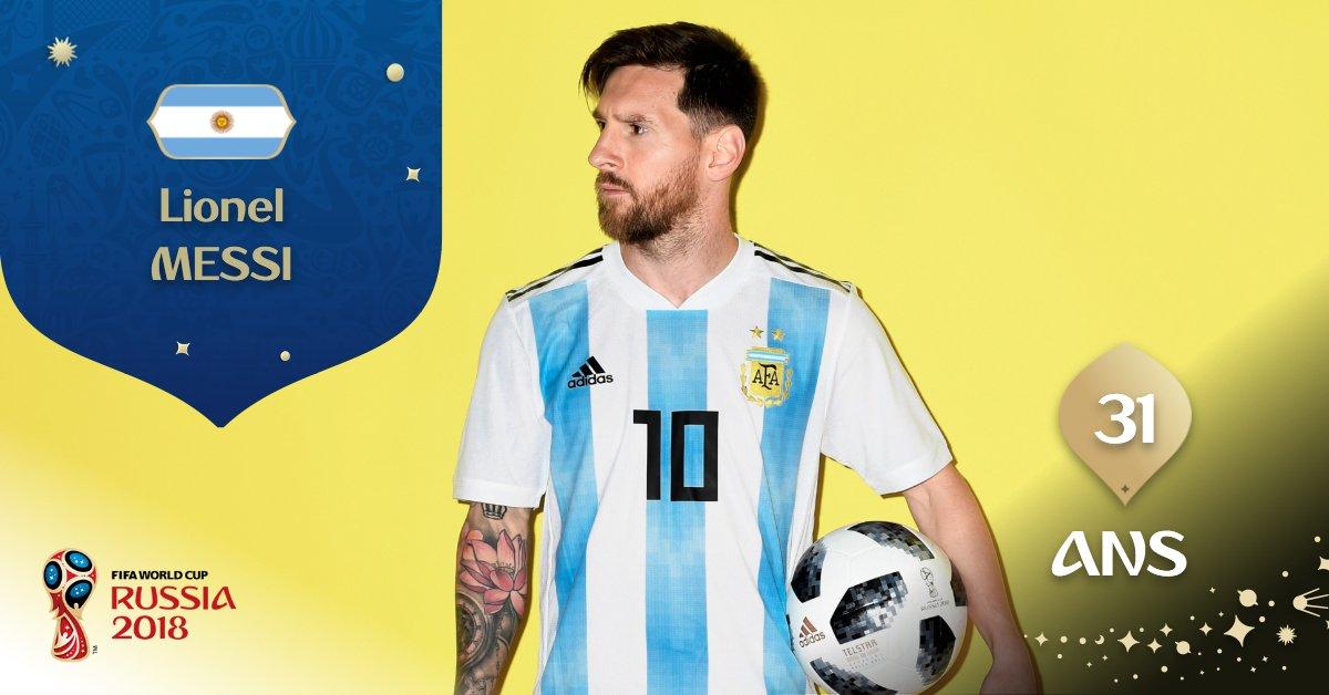 Coupe Du Monde On Twitter Joyeux Anniversaire A Lionel Messi
