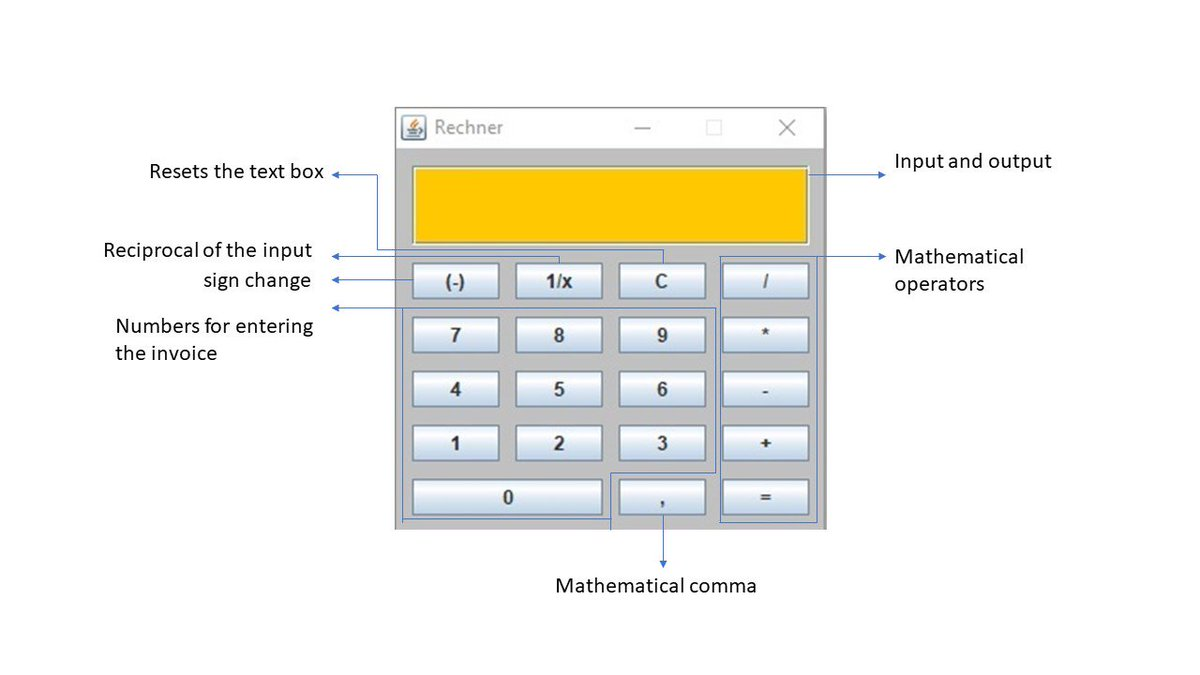 Length units converter: windows 8 unit converter app | windows 8.