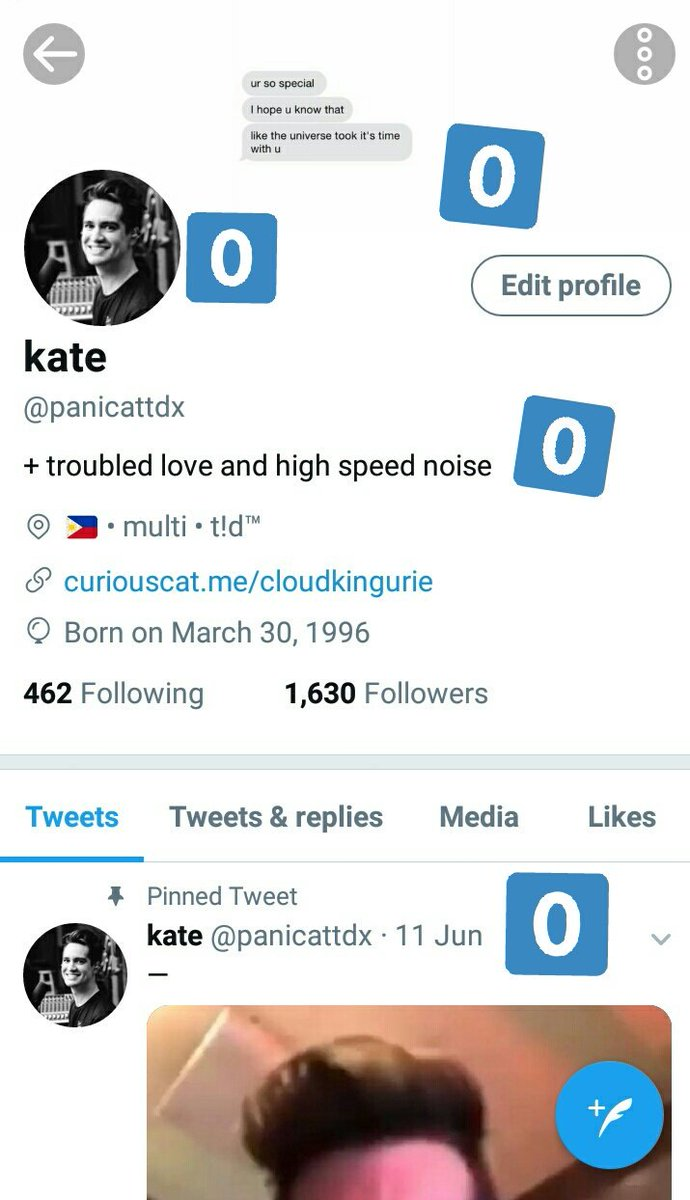 rt for an account rate like this  -mutual/non (but a follow would be nice) -not sure if doing all -flop = dELETE <br>http://pic.twitter.com/0q1zqCrXGi