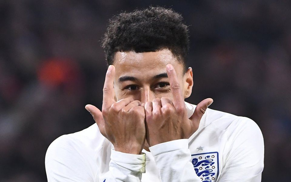 IT&#39;S COMING HOME!  #WorldCup  #ENG  #PAN  #ENGPAN<br>http://pic.twitter.com/njlm5ltYTU