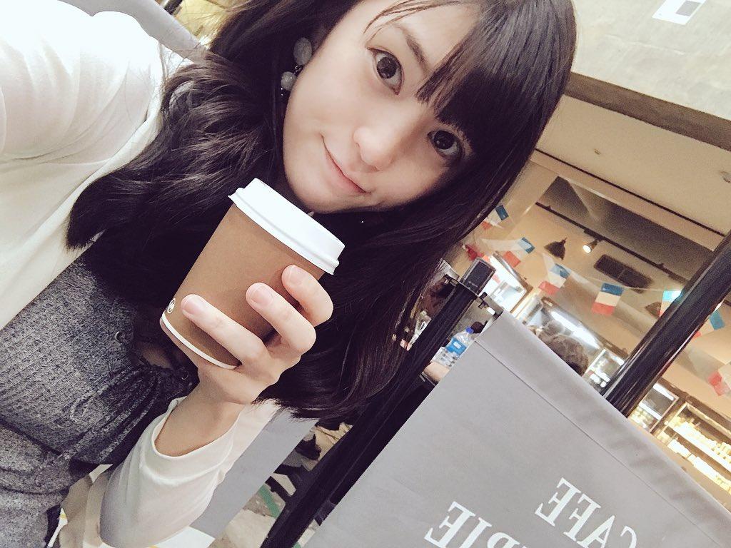 TS_takasho photo