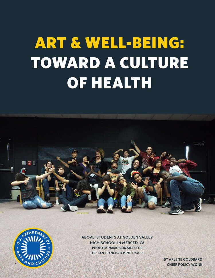 download creative colleges a guide for student actors artists dancers musicians and writers second