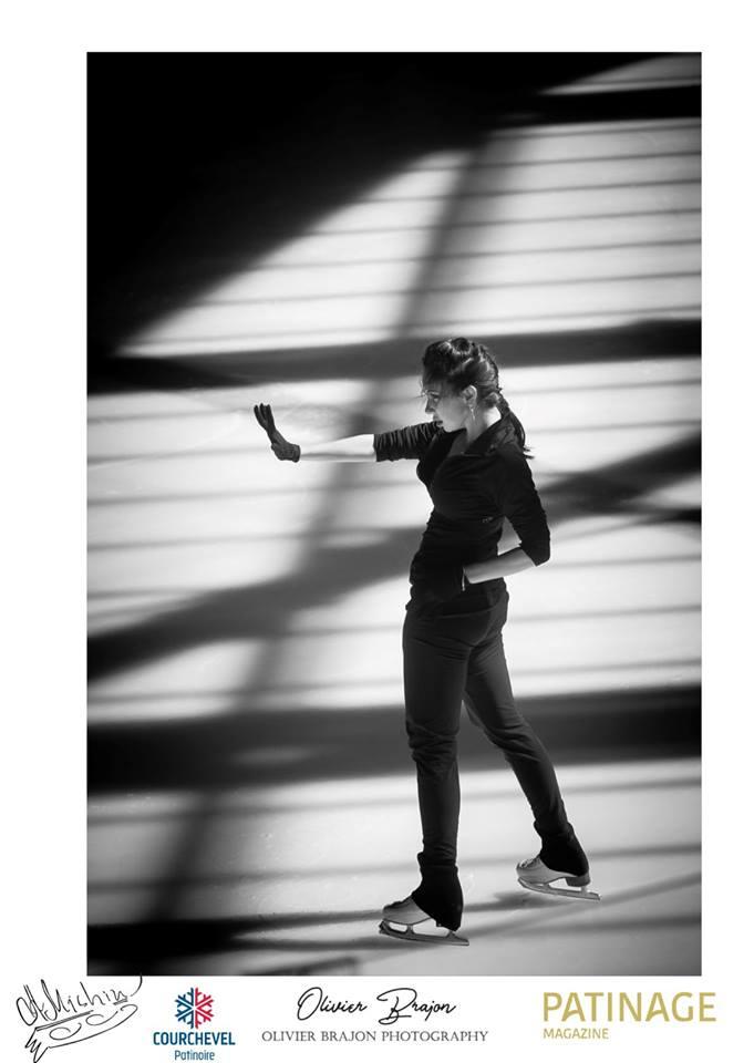 Елизавета Туктамышева -4 & Андрей Лазукин - Страница 29 DgdYhvtUEAA-7xX
