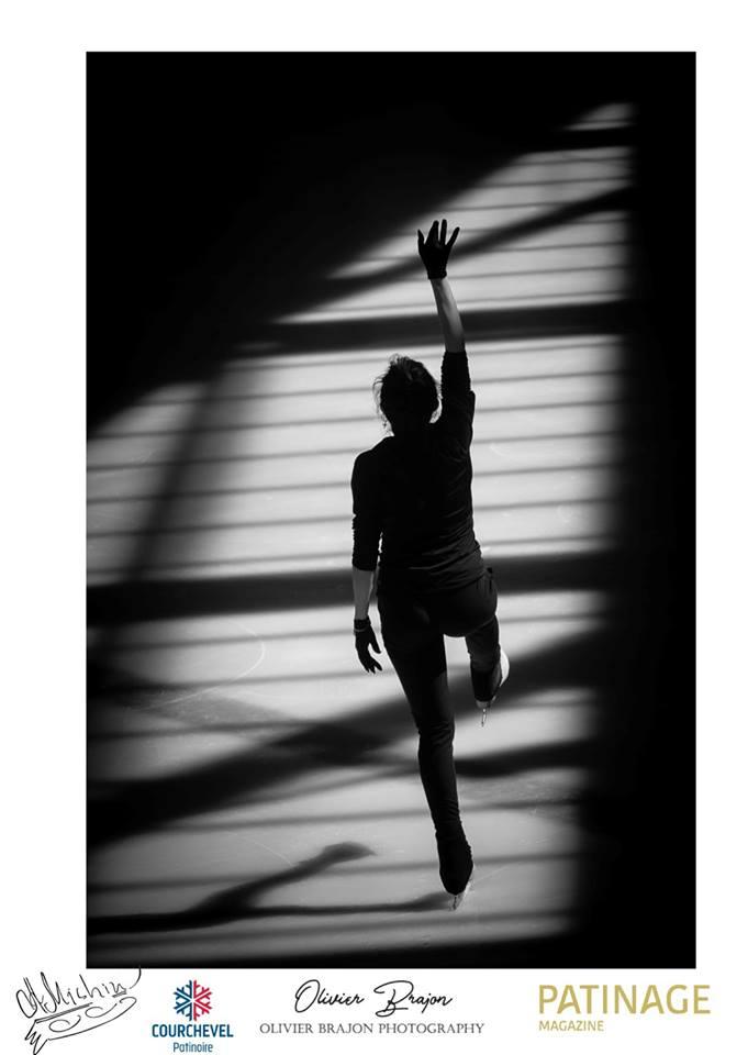 Елизавета Туктамышева -4 & Андрей Лазукин - Страница 29 DgdYjU2UYAAf20Q