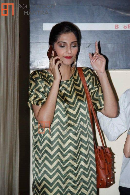 Dil dhadakne do release date uk woman