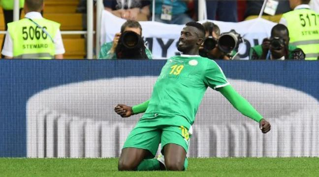 DIRECT. Japon-Sénégal / Coupe du Monde 2018: Les Samouraïs et les Lions de la Teranga chassent la qualif... Suivez le live avec nous https://t.co/EUIYJGUSGm