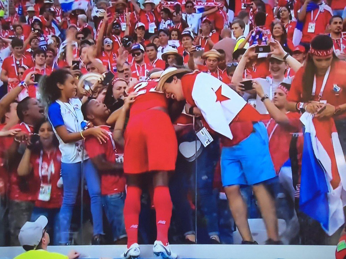VarskySports's photo on Panama 6-1