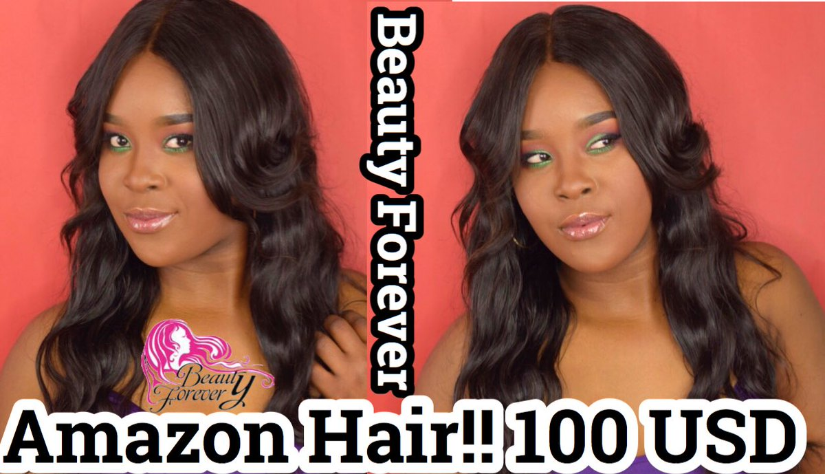 Live On My You Channel Yours Hair Smallyourcommunity Videos Makeup Sundaymorning Sub4sub Aliexpress Viral Beautyforever