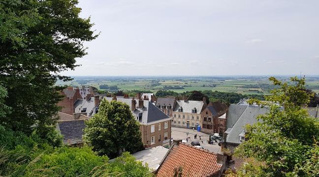 Nord: L'effet Stéphane Bern a été fulgurant pour le village de Cassel https://t.co/coDgUHHns7