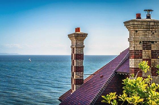 immobilier bord de mer portugal stunning immobilier lagos bel appartement t sud portugal lagos. Black Bedroom Furniture Sets. Home Design Ideas