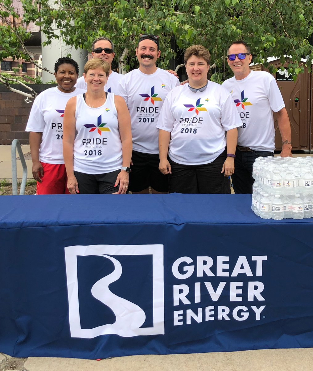Great River Energy Picture