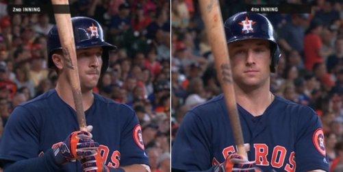 Baseball Serious's photo on Baseball