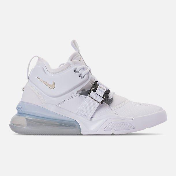 on sale 7fe4a e5af3 SOLE LINKS on Twitter: