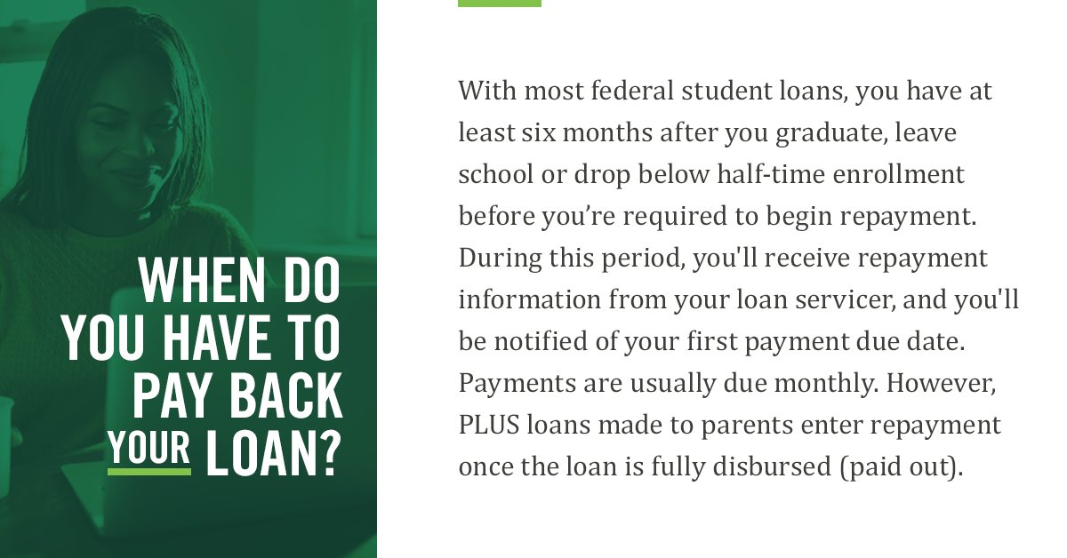 Federal Student Aid's photo on Education