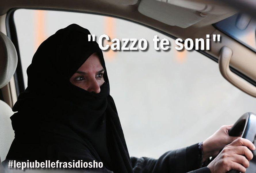 Le frasi di Oshø's photo on #ArabiaSaudita