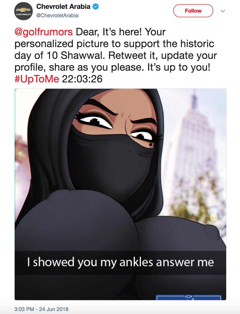 blecked porno