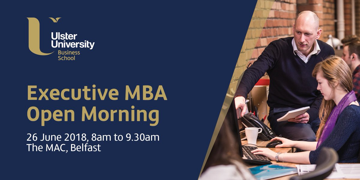benefits of studying an mba in Studying an mba online provides access to internationally recognised mba programs from anywhere in the world tonkin, for example, gained his mba from a university ranked among the top 3 per cent in the world , while studying from the comfort of his own home.