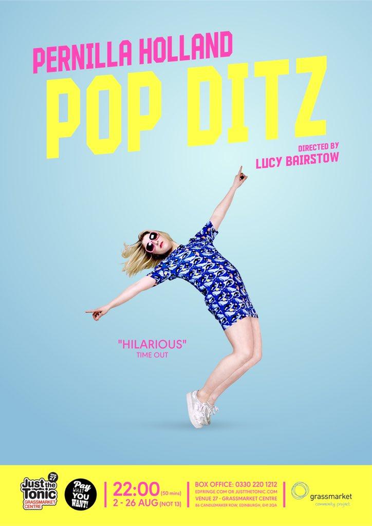 Image result for pop ditz