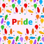 Image for the Tweet beginning: Celebrate #Pride with these anthems
