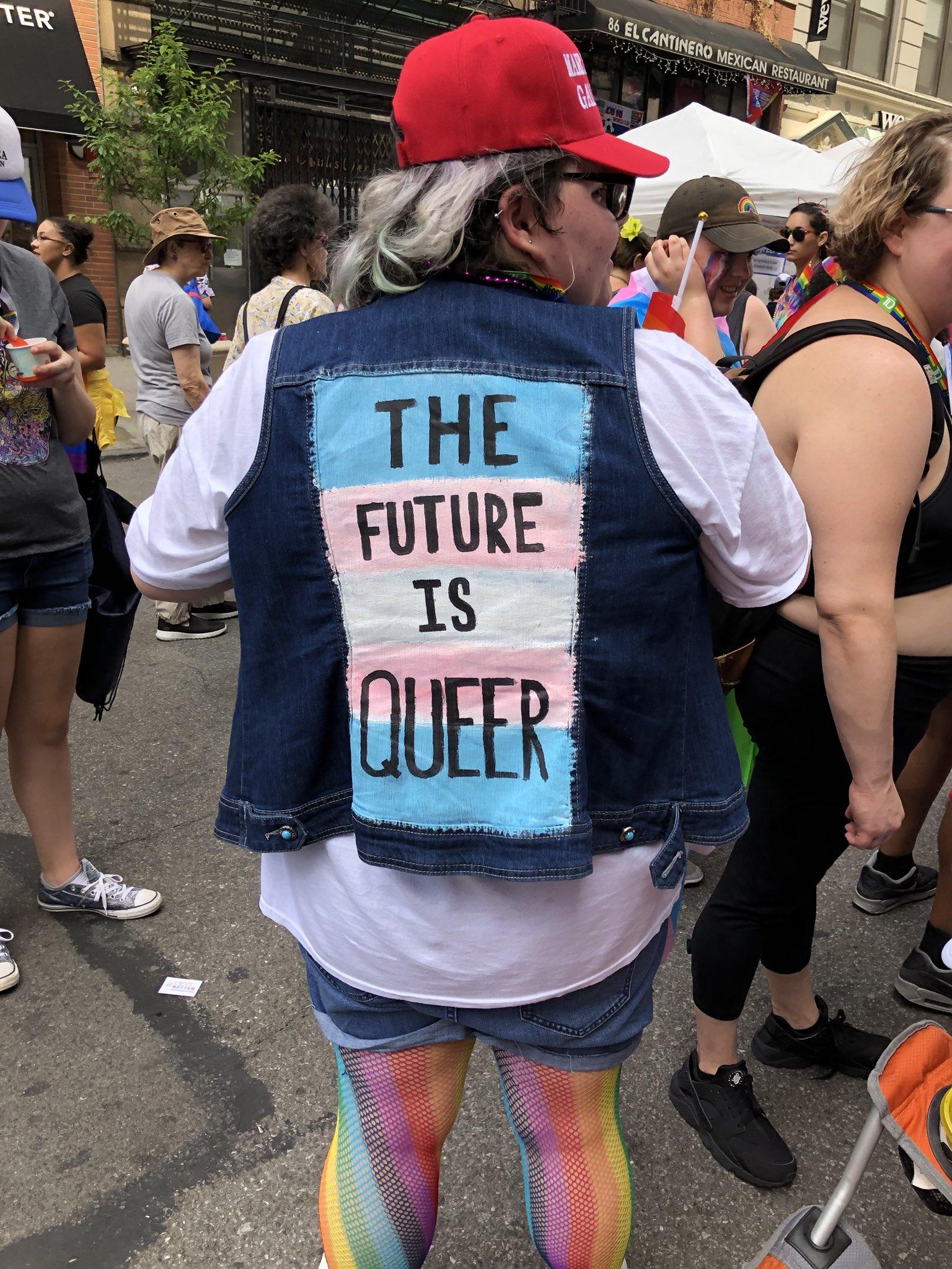 #NYCPride https://t.co/3UKvv7hTT8